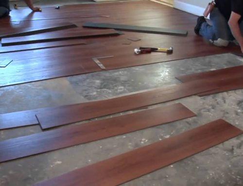 تركيب باركية في الشارقة |0562984120| تركيب ارضيات خشبية