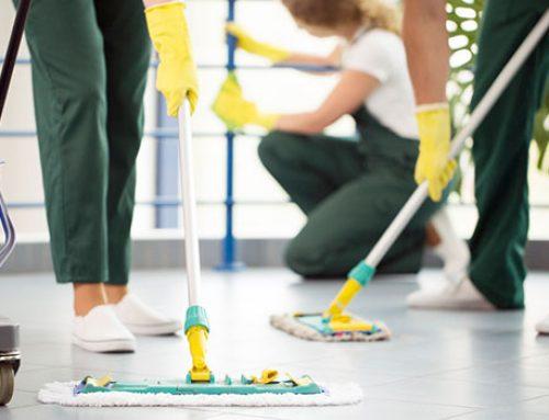شركة تنظيف في ام القيوين |0562984120| افضل الاسعار