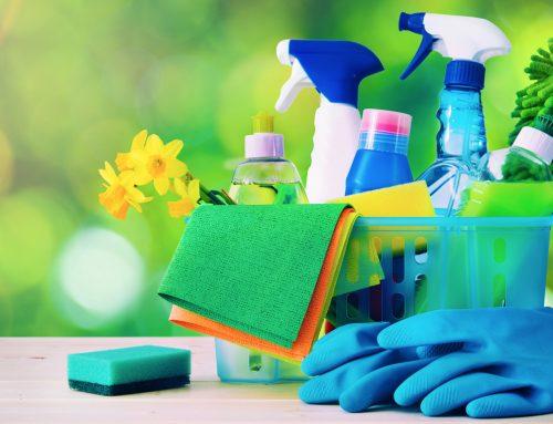 شركة تنظيف في الفجيرة |0562984120| افضل الاسعار