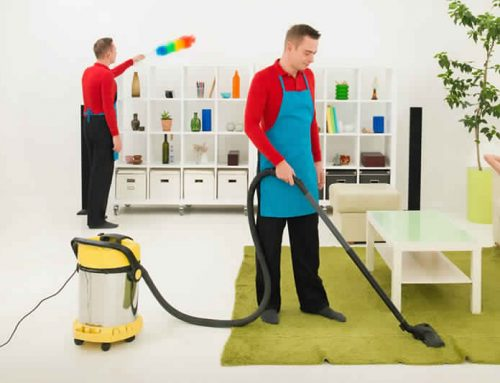 شركة تنظيف في دبي |0562984120|الاوائل في مجالنا