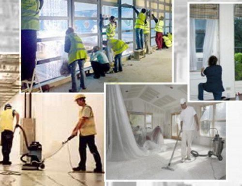 شركة تنظيف في عجمان |0562984120| تنظيف فلل