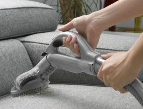 شركة تنظيف كنب دبي |0562984120| تنظيف كنب
