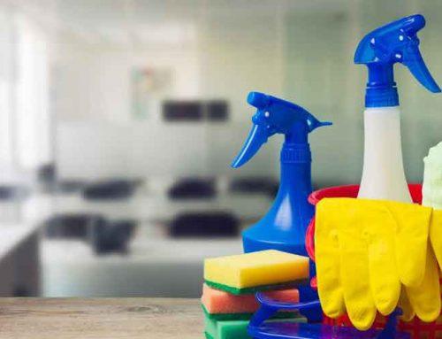شركة تنظيف منازل دبي |0562984120|تنظيف منازل وبيوت