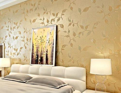 تركيب وق جدران الشارقة |0562984120| اغطية جدران في الشارقة