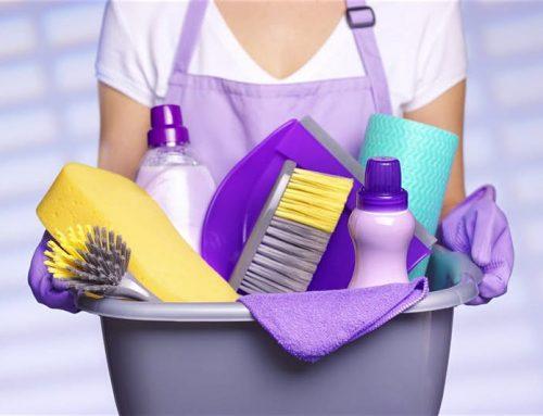 شركة تنظيف في الشارقة |0562984120| شركة تنظيف